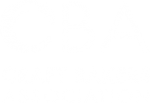 Craft Bakers Association
